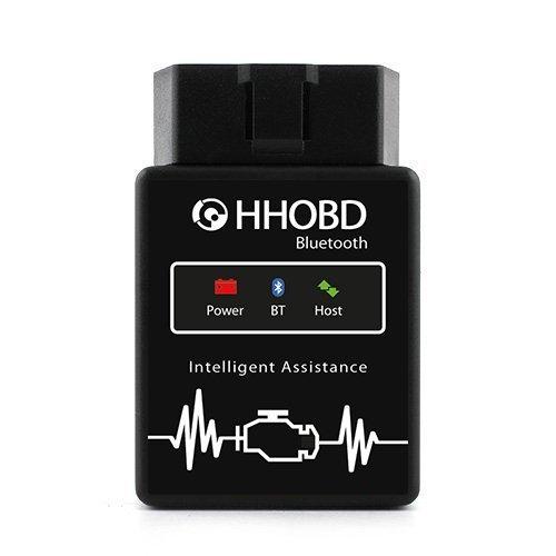 HHOBD